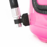 80jGOXH2-thejerrycanbar-firebar-pink-07.jpg